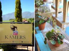 @Lana Kenney has the first pretty pictures of #KAMERS2013 #Stellenbosch at Webersburg Estate. Enjoy! xx