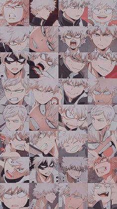 Boku No Hero Academia Funny, My Hero Academia Episodes, Hero Academia Characters, My Hero Academia Manga, Anime Characters, Otaku Anime, Anime Art, Anime Wallpaper Phone, Hero Wallpaper