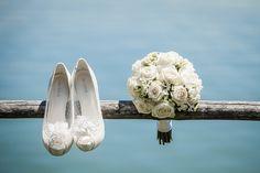 Свадебная фотография от 18 августа фотографа Pasquale De Ieso на MyWed