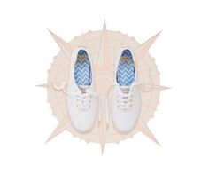http://www.oasis-stores.com/keds-broderie-lace-trainer/footwear/oasis/fcp-product/5721402