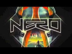 Nero - Reaching Out (Fred Falke Remix)    LOVE THiS SONG!