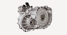 S P E E D C A L: Nova transmissão, de dupla embreagem e sete velocidades da Kia Motors