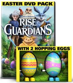 Dvd Easter Eggs Not Quite Hollywood 46
