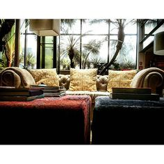 vini_nt | Tapetes @ByKamy #Bykamy #amazing #wonderful #Brasil #world #puff #furniture #nature #instagreat #instagood #design #interiordesign #interiores #arquitectura #arquiteture #architecture #arquitetura #graphicdesign #rugs #decor #decoracao #interiordecor #art #artdesign #artdecor