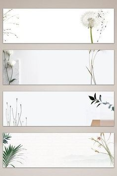 Paper Background Design, Powerpoint Background Design, Flower Background Wallpaper, Flower Backgrounds, Banner Design, Layout Design, Web Design, Creative Poster Design, Creative Posters