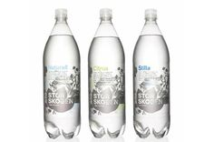 Amazing Water bottle designs. #zazzle #waterbottle #cooldesigns #water #packaging