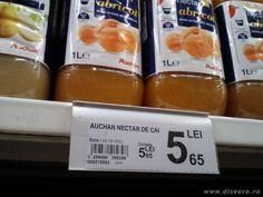 Asa ceva?! Imagini amuzante din supermarketurile româneşti. Clientii au murit de ras - Pentru Ea Haha, Funny Pictures, Memes, Funny Pics, Ha Ha, Fanny Pics, Funny Images, Lol Pics, Hilarious Pictures