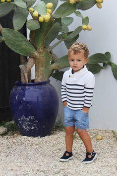 JJ Fashion on Pinterest