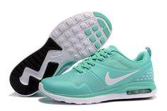 3737e299687b Nike Air Max SB 87 Women Shoes Green Cheap Nike Running Shoes