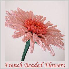 Flower Pattern Bead-Flower Pattern Bead Manufacturers, Suppliers
