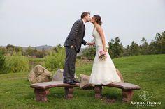 Wedgewood Fallbrook Wedding at the Golf Club of California | #wedding #wedgewood #fallbrook #golfclub #sandiego #aaronhuniuphotography | Aaron Huniu Photography