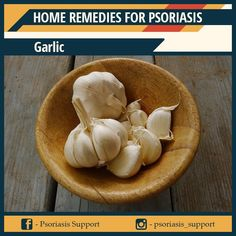 Do Sleep Apnea Mouthpieces Work Warts On Face, Psoriasis On Face, Home Remedies For Psoriasis, Mole Removal, Aquaponics, Skin Problems, Disorders, Garlic