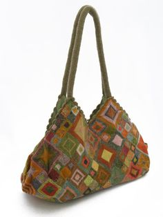 Sophie Digard Handbags | beautifully made by sophie digard this is another brand new style from ...