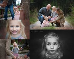 Oklahoma Lifestyle Family Photographer | Kimberly Walla Photography » Oklahoma City and Surrounding Areas – Family and Newborn Lifestyle and Fine Art Photographer