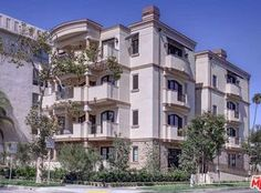 462 S Maple Dr, Beverly Hills, CA 90212 | MLS #16149604 - Zillow