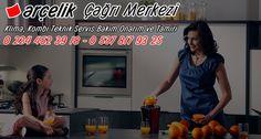Bursa Arçelik servisi ile tanışın. #bursaarçelikservisi http://bursa-arcelikservisi.net/