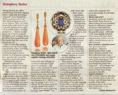 THE DAILY TELEGRAPH 4th JULY 2014  @telegraphluxury