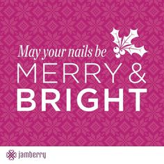 Order by Dec 15th for arrival in time to Christmas!! Jamberry has something for everyone ranging from Stocking stuffers or gift sets!!! https://jessross.jamberry.com/us/en/
