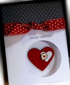 cute - Stampin' Up