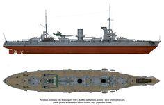 Military Art, Military History, Soviet Navy, Soviet Union, Black Sea Fleet, Man Of War, Naval History, Navy Marine, Nautical Art