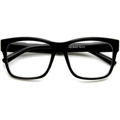 Ray ban glasses frames ❤ liked on Polyvore featuring accessories, eyewear, eyeglasses, ray ban glasses, hipster eye glasses, hipster glasses, ray-ban eye glasses and hipster eyeglasses