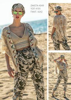 Cover Up, Boutique, Dresses, Fashion, Vestidos, Moda, Fashion Styles, Dress, Fashion Illustrations
