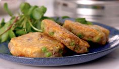Bombay, Chutney, Baked Potato, Veggies, Potatoes, Chicken, Baking, Ethnic Recipes, Sauce