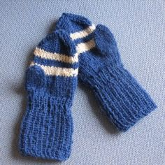 Fun Projects, Handicraft, Fingerless Gloves, Arm Warmers, Knit Crochet, Knitting, My Love, Children, Mini