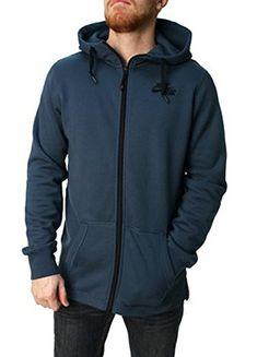 b4a535d980c9 Amazon.com  Nike Air Men s BB Pivot Full Zip Hoodie Sweatshirt Jacket X- Large  Sports   Outdoors
