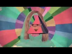 Tame Impala - Half Full Glass Of Wine - YouTube