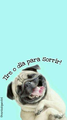 #versosquevivi #tireodiaparasorrir #sorrir #felicidade #fraseseversos #frases