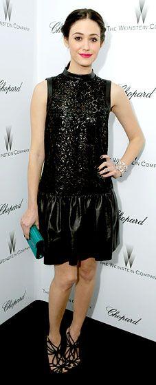 112 Best Little Black Dress Images Cute Dresses Jewelry