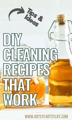 Whether you are spring cleaning or just doing a deep clean on your home, using natural cleaners is the best way to have a clean, happy and healthy home! Here are my best essential oils cleaning recipes, tips & ideas, all in one place!