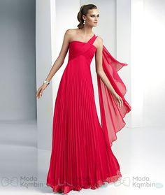 Mezuniyet Elbisesi Kombinleri - //  #mezuniyetelbisesikombinleri #mezuniyetelbisesimodelleri