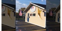 NY – Opinion - Diner offers 'Dictator Obama' breakfast special, political correctness talking points - http://www.gunproplus.com/ny-opinion-diner-offers-dictator-obama-breakfast-special-political-correctness-talking-points/