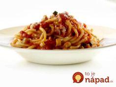wr0608h_zucchini-tomato-sauce-with-fat-spaghetti-recipe_s4x3-jpg-rend-sni18col