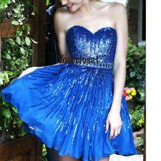 prom dress prom dress #prom #dress #formal #evening #fashion #coniefox #2016prom