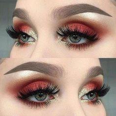 Makeup Goals, Makeup Inspo, Makeup Inspiration, Makeup Tips, Beauty Makeup, Makeup Ideas, Makeup Tutorials, Makeup Lessons, Make Up Looks