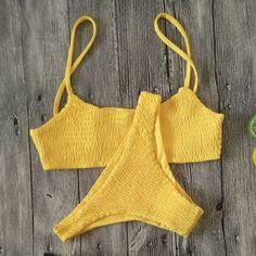 Hetty Bikini