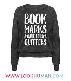 Show off your love of books and reading with this bookworm's, introvert pride, speed reader's shirt! Now go ahead and cuddle up with a good book and don't stop reading until it's done!