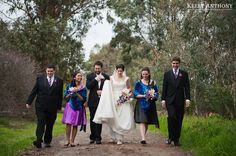 Kelly Anthony Photography Melbourne Wedding Photography Malvern Valley Receptions and Golf Course