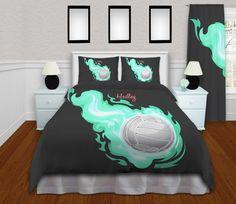Teenage Room Ideas For Girls Volleyball Modern Minimalist Home Design