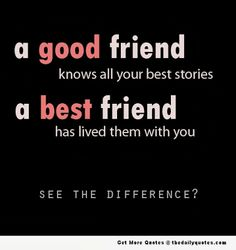 A set of funny friendship quotes to bring smile on your face. Few sayings in these funny friendship quotes are so deep that only true friends can understand Wish Quotes, Bff Quotes, Cute Quotes, Great Quotes, Funny Quotes, Inspirational Quotes, Famous Quotes, Clever Quotes, Movie Quotes