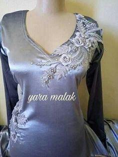 Bridal Blouse Designs, Satin Dresses, Mehndi Designs, Frocks, Designer Dresses, Fashion Dresses, Chiffon, Womens Fashion, Model