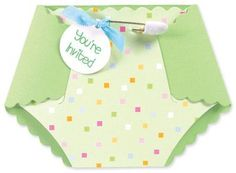 Party invitations party babyshower