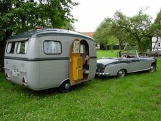 Blog de caravanexpo - Page 2 - caravane ancienne de collection Henon Notin Bourreau Sologne Escargot... - Skyrock.com