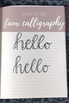 moderne kalligraphie inspiration buchstaben lettering pinterest kalligraphie buchstaben. Black Bedroom Furniture Sets. Home Design Ideas