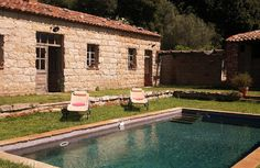 Le Moulin a Sartene, Corsica, France | vacation home rentals