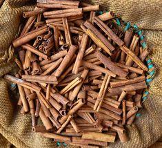 Marimo, Growing Veggies, Cinnamon Sticks, Aloe Vera, Spices, Creative, Terrazzo, Plants, Gardening
