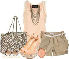 """""""Untitled #279"""" by athorpe on Polyvore"""